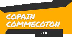 Copaincommecoton.fr
